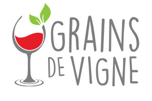 Grains de vigne